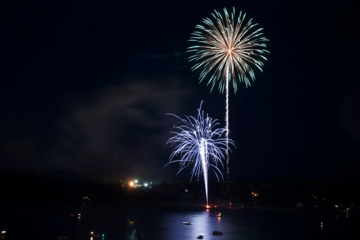 fireworks-7-dsc_02461