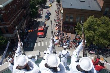 parade-salute-2-dsc_00731