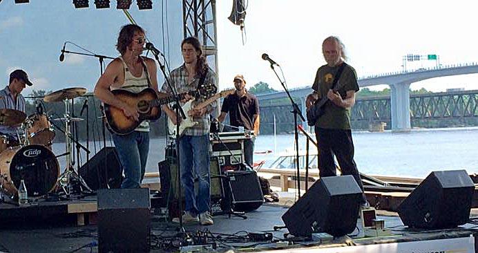 waterfront-concerts-bath-maine
