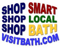 shop-bath-low-res1