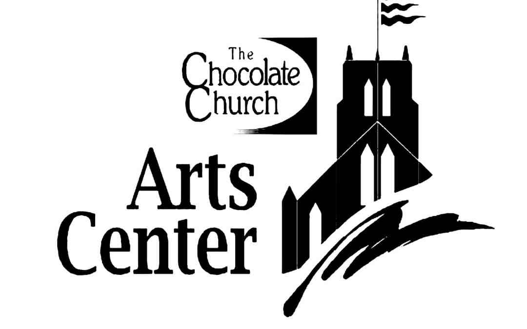Chocolate Church Arts Center
