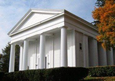 Bath Church-East Side3