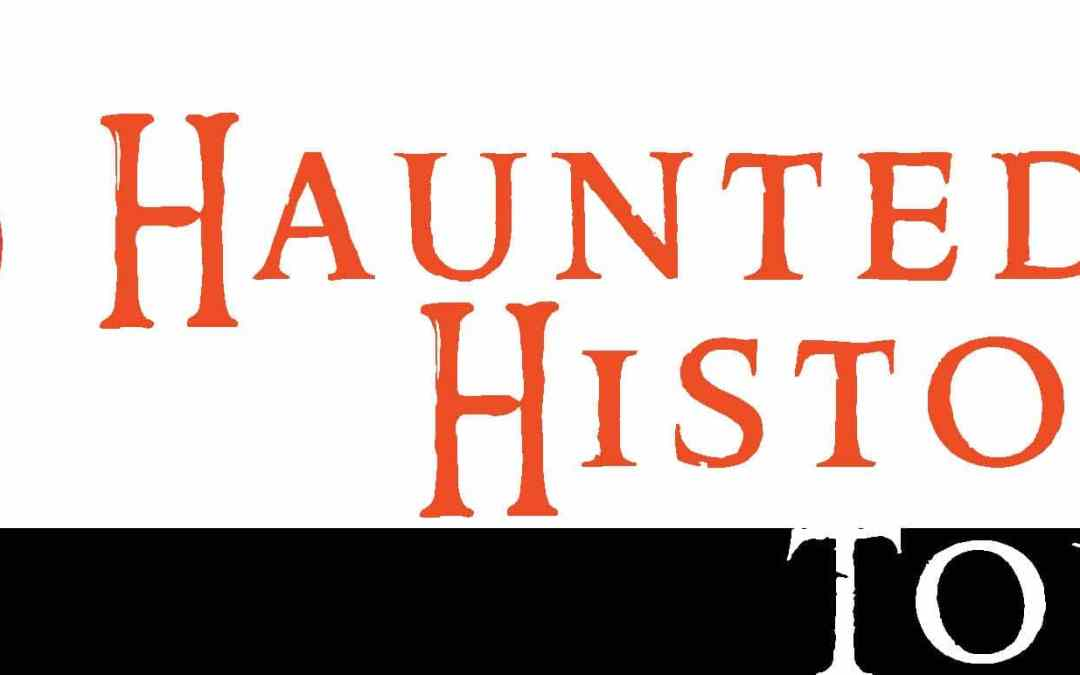 Red Cloak Haunted History Tours