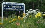 Frohmiller Construction, Inc.