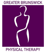 Greater Brunswick Physical Therapy