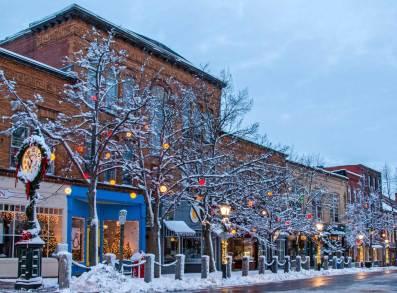 christmas-downtown