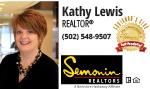 Kathy Lewis_3x5 Ad