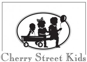 Cherry Street Kids Black Mountain