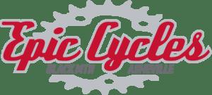 Epic Cycles Black Mountain