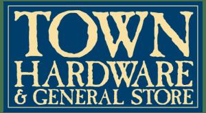 black_mountain_town_hardware_Text_Logo_DarkBlue_Box