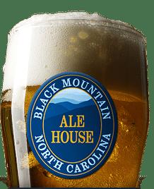 Black Mountain Ale House