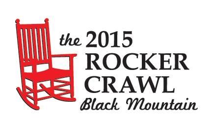 Black Mountain Rocker Crawl