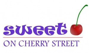 Sweet on Cherry Street