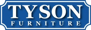 Tyson Furniture Black Mountain