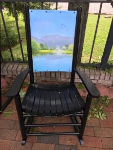 """""""The Lake"""" - Ann Whisenant"""