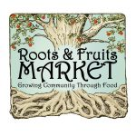 Roots & Fruits Market