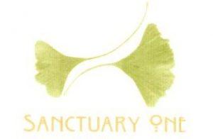 Sanctuary One