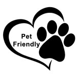 Pet Friendly Business in Black Mountain