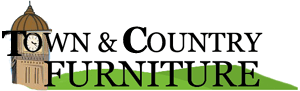 Town & Country Home Furnishings