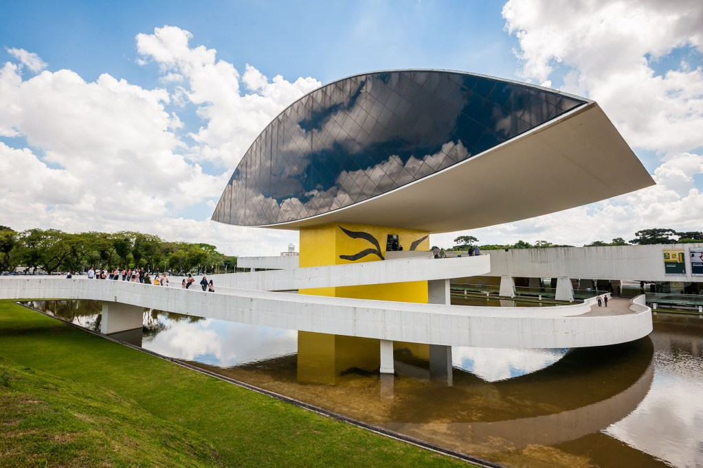 PR_Curitiba0267