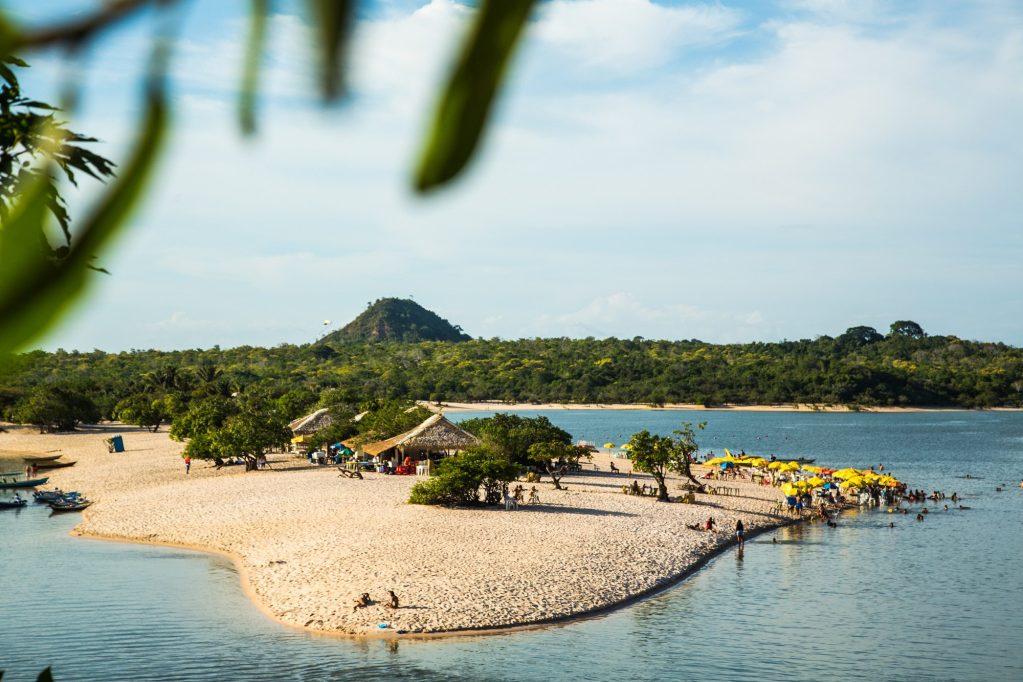 Alter do Chão - Pará - Visit Brasil (2)