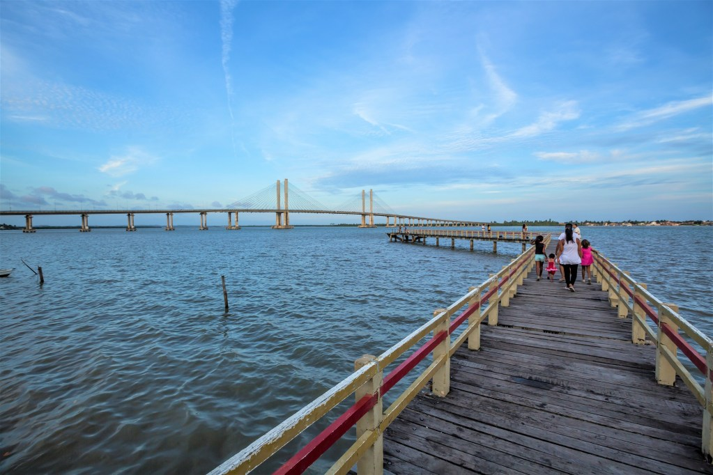 Aracaju - Sergipe - Visit Brasil (6)