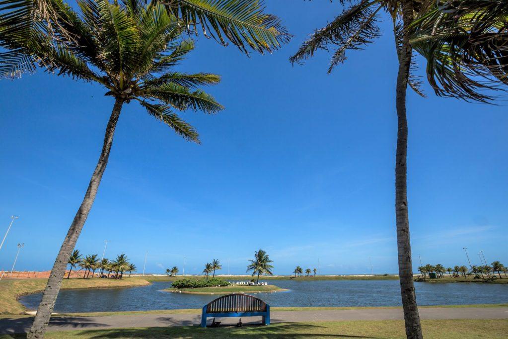 Aracaju - Sergipe - Visite Brasil (1)