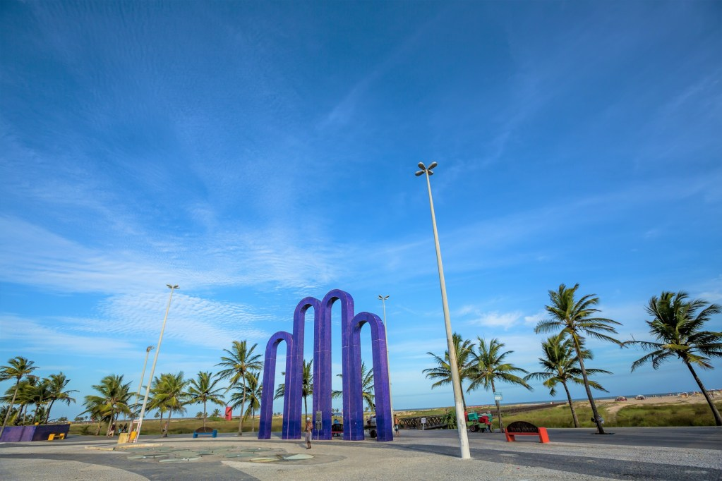 Aracaju - Sergipe - Visite Brasil (7)