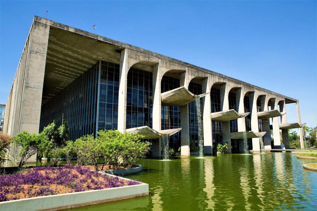 Brasília - DF - Visit Brasil (19)