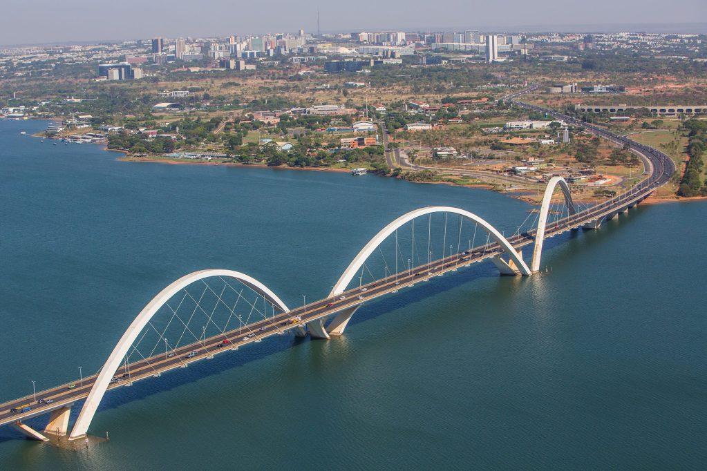 Brasília - DF - Visit Brasil (24)