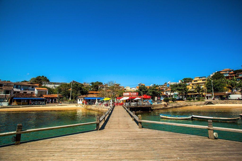 Búzios - RJ - Visit Brasil (7)-min