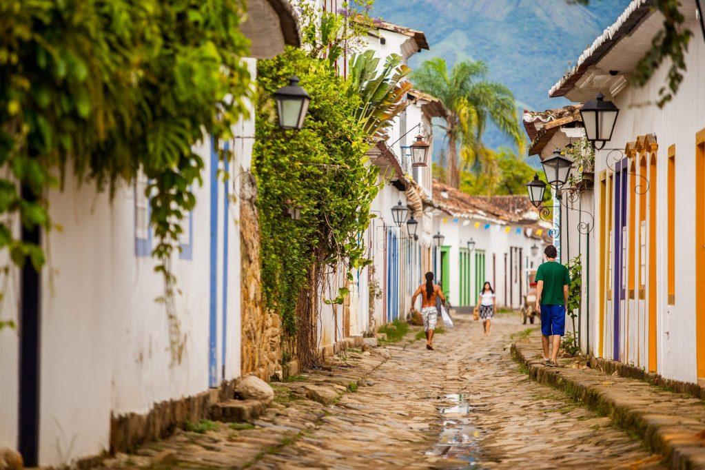 Paraty - RJ - Visit Brasil (10)-min