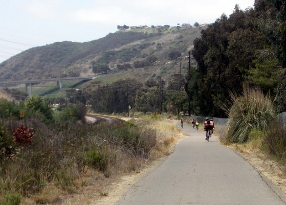 rose_canyon_bike_path