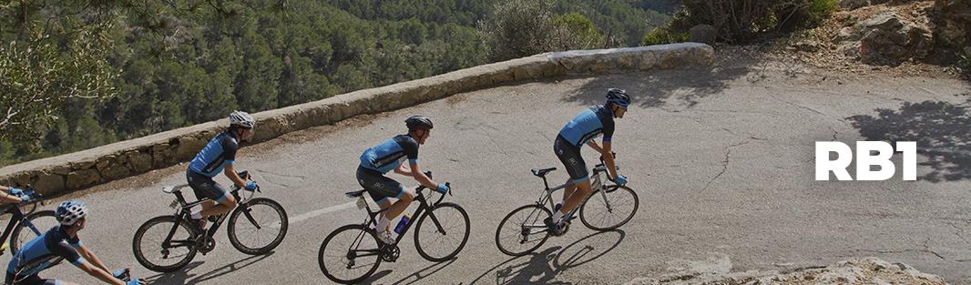 Ciclismo en Mallorca , c