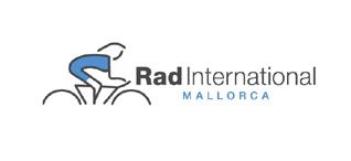 Rad Internarional Mallorca