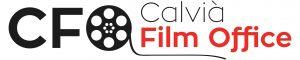 CFO_films ofiice-positivo rojo