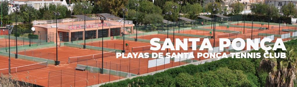 tenis en mallorca , tennis in mallorca , tennis a Mallorca, play tennis in Majorca , Santa Ponsa
