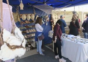 Ferias y mercados01