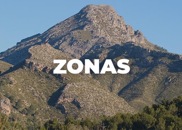 Zonas turísticas más importantes de Mallorca en Calvià, Magaluf, Santa Ponça, Peguera, Vive tus vacaciones en Calvià Mallorca. Magaluf, Palmanova, Santa Ponça, Portals Nous, Peguera, Costa de la Calma, Cala Fornells