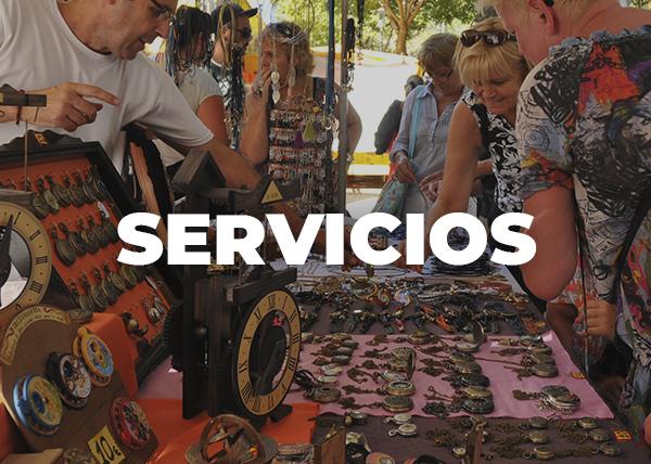 Vive tus vacaciones en Calvià Mallorca. Contamos con todos los servicios que puedas necesitar en Magaluf, Palmanova, Santa Ponça, Portals Nous, Peguera, Costa de la Calma, Cala Fornells