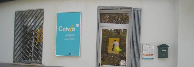 Información turística en Calvià en Peguera, informació turística a Calvià en Peguera