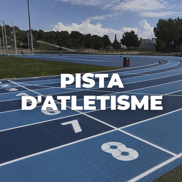 banners-PISTA D'ATLETISME
