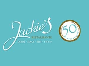 jackie's restaurant santa ponça