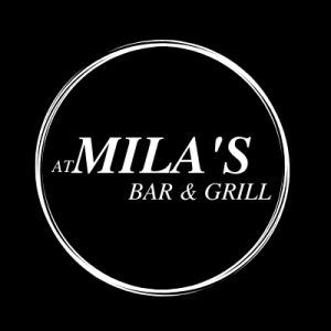 at mila's restaurante internacional en costa de la calma