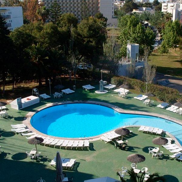 Don Bigote Palmanova , alojamientos en Mallorca, Accomodations in Majorca , hotels in Majorca