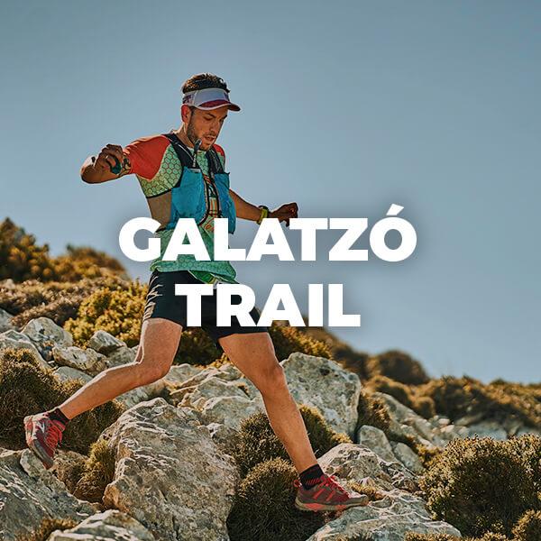 Galatzó trail, cursa per muntanya, carrera de montaña, trail running race. Entrenar i competir a Mallorca