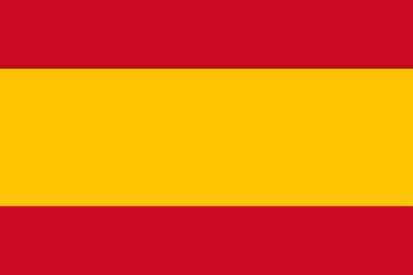 Español Bandera