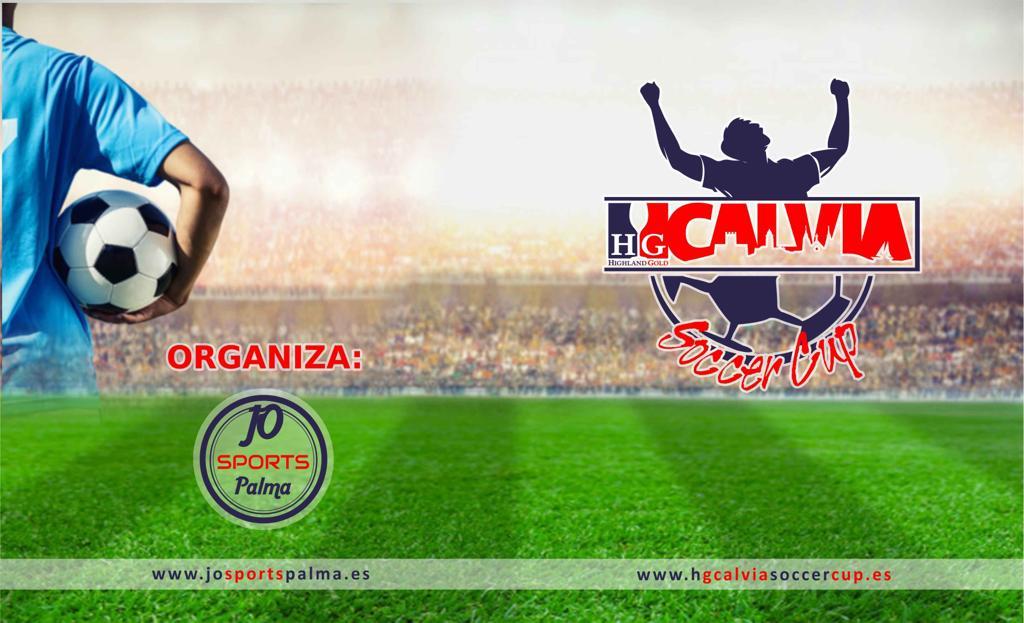 Sports Palma