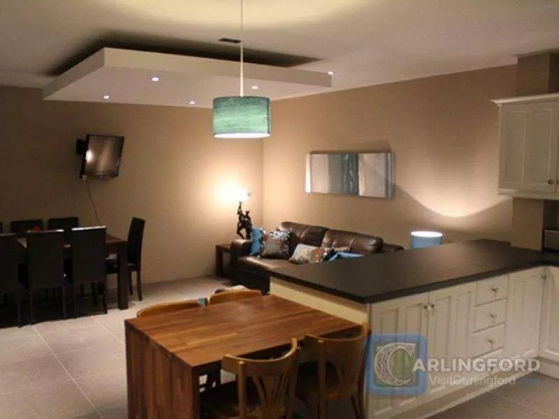 The-Fjord-Self-Catering-Apartment-Carlingford-3