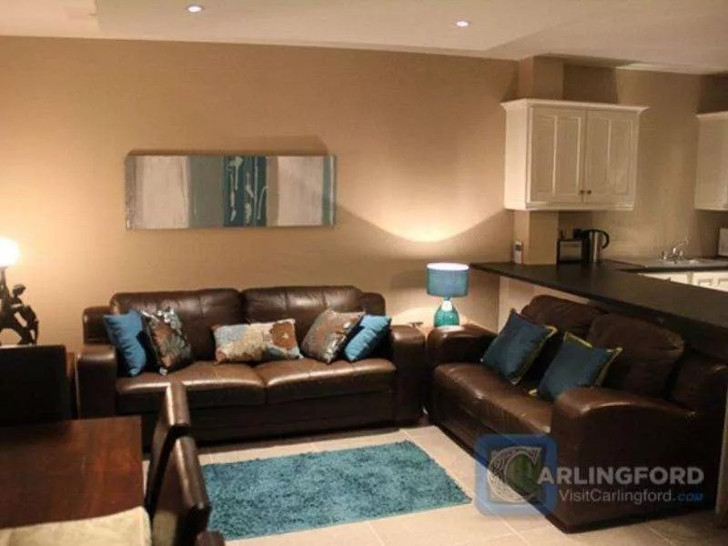 The-Fjord-Self-Catering-Apartment-Carlingford-5